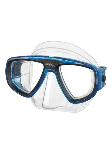 Seac Sub Yüzme ve Dalış Mavi